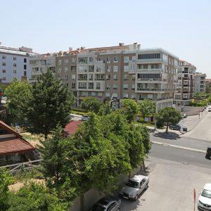 Lavinya garden - Garden Süites